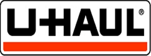 U Haul coupons